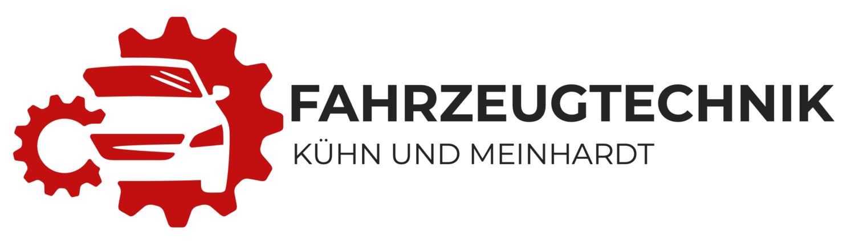Autowerkstatt Kühn & Meinhardt